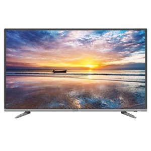Panasonic E310 32 HD LED TV With Warranty
