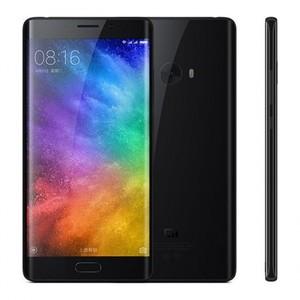 Xiaomi Mi Note 2 (4GB  64GB) Black