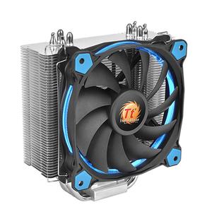 Thermaltake CL-P022 Riing Silent 12 CPU Air Cooler