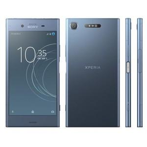 Sony Xperia XZ1 (4GB 64GB) With Official Warranty