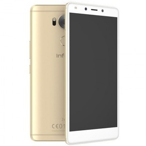 Infinix X602 Zero 4 Plus (4GB  64GB) With Official Warranty
