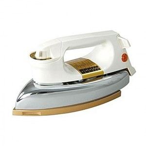 Cambridge DI432 Dry Iron With Official Warranty