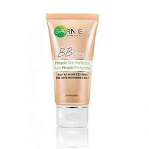 Garnier Skin Active BB Cream Classic Extra Light - 50ml