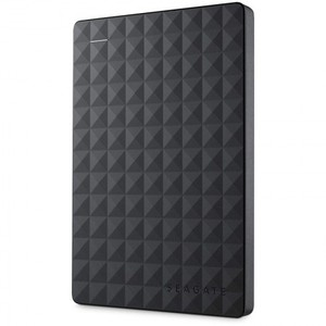 Seagate Expansion 1TB Portable External Hard Drive USB 3.0 with Official Warranty