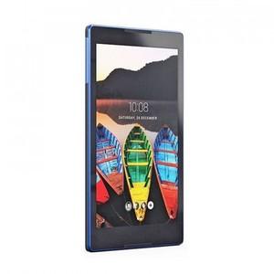 Lenovo Tab3-850 8 4G Dual SIM With Warranty