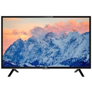 TCL L32D2900 Standard 32 LED TV