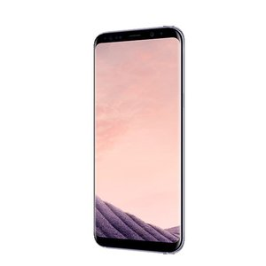 Samsung Galaxy S8 Plus (64GB  4GB) With Warranty + FREE Flexiroam X Microchip (Free Roaming Internet & Calls In Over 100 Countries)