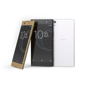 Sony Xperia XA1 Ultra (4GB 32GB) With Warranty