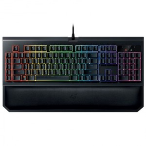 Razer BlackWidow Chroma V2 Keyboard