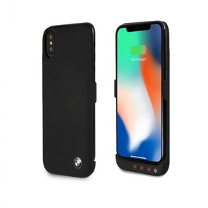 BMW Power Case 3000mAh For iPhone X