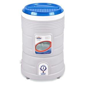 Boss KE-600 Single Tub Washing Machine With Official Warranty