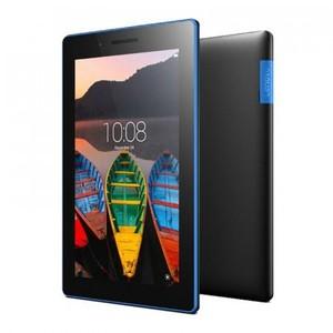 Lenovo Tab3-710F 7 (Wifi Only) With Warranty