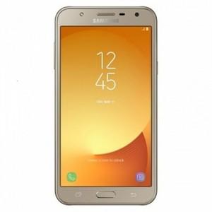 Samsung Galaxy J7 Core II (3GB 32GB) With Official Warranty