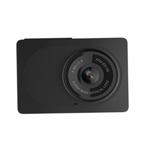 Xiaomi 1080P Smart Car Dash Camera