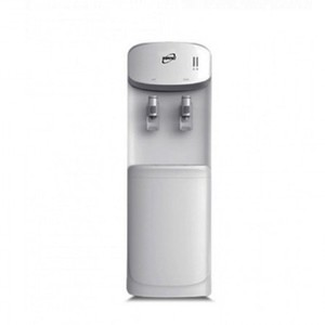 Homage HWD-25  2 Taps Water Dispenser with Official Warranty