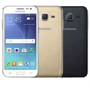 Samsung Galaxy J2 (1GB  8GB) With Official Warranty