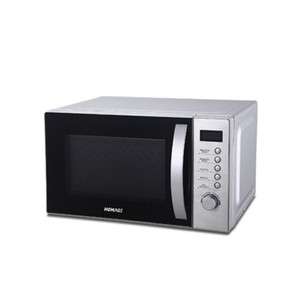 Homage HDG-2014 Grill Microwave Oven Official Warranty
