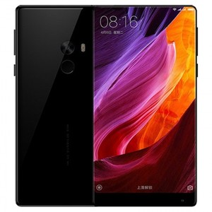 Xiaomi Mi Mix (4GB  128GB) Black