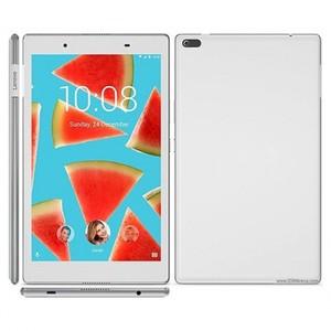 Lenovo Tab 4 TB-8504X 2GB 16GB IPS Android 4G LTE