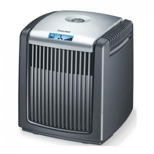 Beurer LW 110 Air Purifier