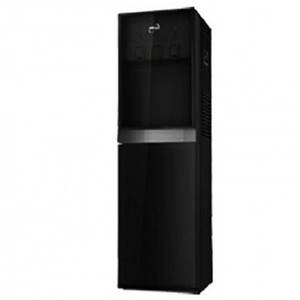 Homage HWD-61 3 Taps Water Dispenser with Official Warranty