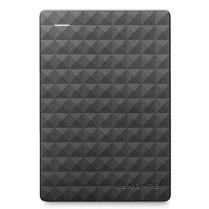 Seagate 1.5TB Expansion Portable HDD with Warranty