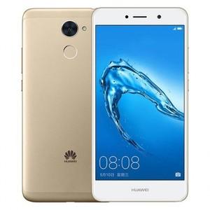 Huawei Y7 Prime (3GB  32GB)