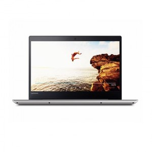 Lenovo Ideapad 320S - 80X400HXAX Core i3 7130U 2.7 GHZ 4GB Ram  1TB HDD 14.0HD INTEL HD Windows 10
