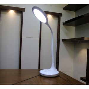 Sogo JPN-1300 Rechargeable Desk Lamp Light