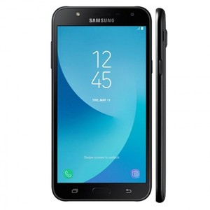 Samsung Galaxy J7 Core Price in Pakistan - Price Updated Jul 2018