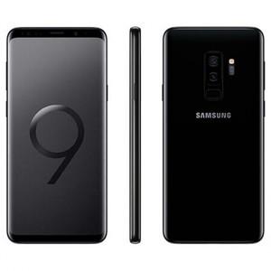 Samsung Galaxy S9 Plus (6GB 64GB) Dual sim With Official Warranty