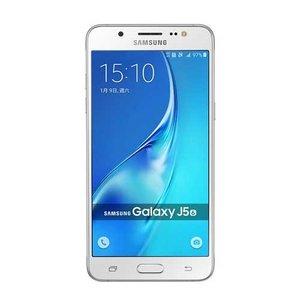 Samsung Galaxy j5 (2016) 4G 16GB Dual Sim