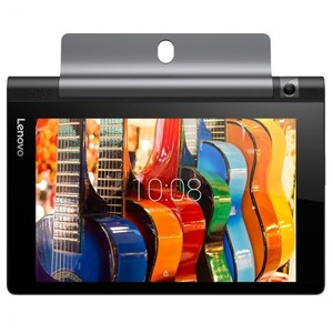 Lenovo Yoga Tab 3 8  16GB Wi-Fi+4G LTE