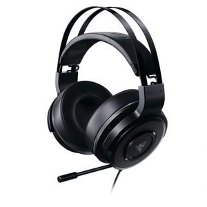 Razer Thresher Tournament Edition Gaming Headset - Black