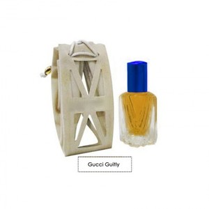 Saeed Ghani French Attar (Non Alcoholic) Gucci Guitly