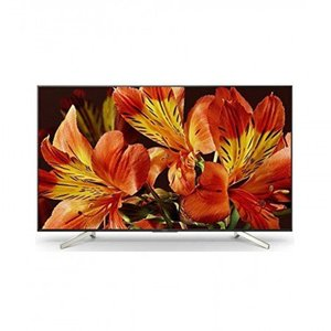 Sony KD-55X8500F 55 4K HDR Android LED TV With Warranty