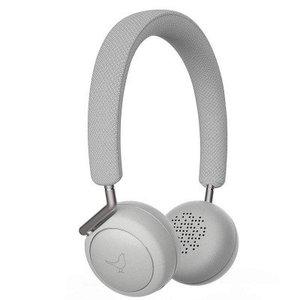 Libratone Q Adapt On-Ear Wireless Noise Cancelling Headphones