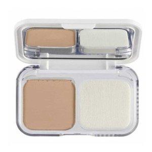 MAYBELLINE White Super Fresh Compact Powder - 01 Light (Refill)