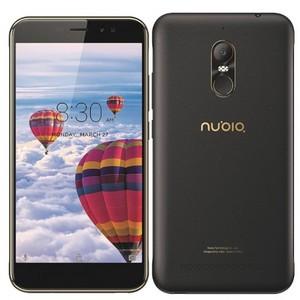 Nubia N1 Lite (2GB  16GB) Dual sim