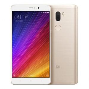Xiaomi Mi 5s Plus (6GB  128GB)