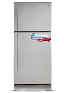 PEL PRINV-160 Invert-O-Cool Electric Saving Refrigerator