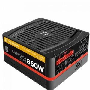 Thermaltake Toughpower DPS G 850W Platinum Power Supply
