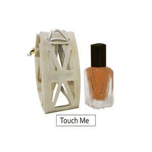Saeed Ghani Arabic Attar (Non Alcoholic) Touch Me