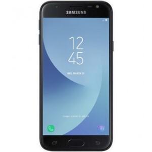 Samsung Galaxy J3 Pro (32GB  3GB)