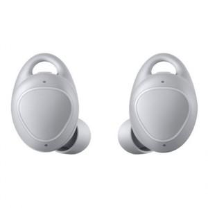 Samsung Gear Iconx 2018 Earbuds