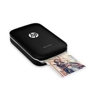 HP Sprocket Portable Photo Printer For Mobile
