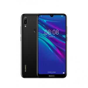 Huawei Y6 Prime 2019 (2GB  32GB) Dual SIM With Official Warranty