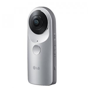 LG G5 LG-R105 Friends 360 Cam