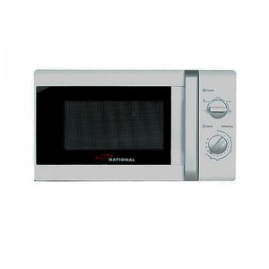 Gaba National GNM-2013M Microwave Oven With Warranty