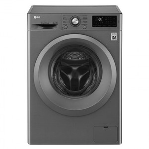 LG F2J5NNP7S Washing Machine 6kg 1200 RPM Official Warranty